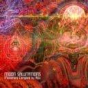 Kala Hari  - Night Sky (Original mix)