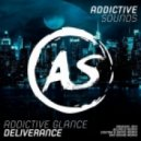 Addictive Glance - Deliverance  (Sky Sound Remix)