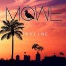 MÖWE - Skyline (Original Mix)