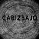 Cabizbajo - The Race (Alejandro Molinari Remix)