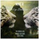 Mike R - Keep Believing (Nikko Culture Remix)