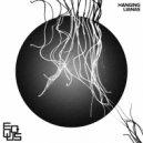 Equus - Hanging Lianas (Original Mix)