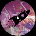 Mr. Chuck & Trauman - Massive Attack (Trauman Remix)