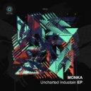 Monka - Industain (Original Mix)