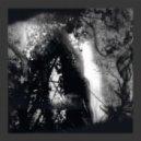 Pisetzky - Rite Of Shades (Original Mix)