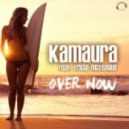 Kamaura feat. Tricia McTeague - Over Now (Lokee Remix)
