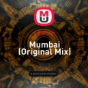 JJMillon - Mumbai (Original Mix)
