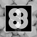 Eztereo - New Order (Original Mix)