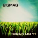 BigMag - Spring Mix \'17
