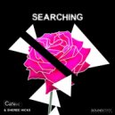 Cafe 432 & Sheree Hicks - Searching  (Radio Edit)