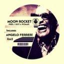Moon Rocket - Got A Woman  (Original Jam Mix)