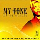 Shino Blackk - My Fone
