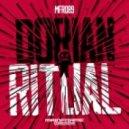 Dorian - Breeze (Original mix)
