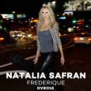 Natalia Safran - Frederique (Sandy Rivera's Remix)