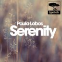 Paula Lobos - Serenity (Radio Edit)
