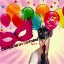 vj djmarco - La Vida Es Un Carnaval (Mix)