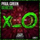 Paul Green - Beacon (Original Mix)