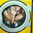 Like Post & Sikk - My Washing Machine (Russian Mix)