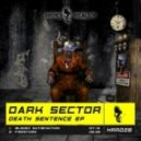 Dark Sector - Firestorm