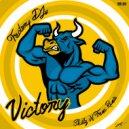 Factory Djs & Skillz N Fame - Victory (Skillz N Fame Remix)