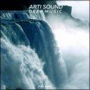 Arti Sound - Deep Music (Original Mix)
