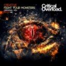 Creative - Fight Your Monsters (Original Mix)