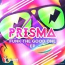 Prisma - Takes Trick (Original Mix)