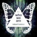 Robert Babicz - Butterfly (Original Mix)