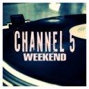 Channel 5 - Again (Original Mix)