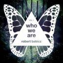 Robert Babicz - Morning Bass (Original Mix)