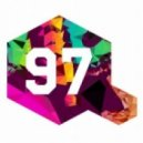 Gabry Venus - Prende La Vela (The Cube Guys Mix)