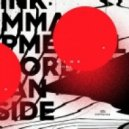 Frink - Summa (Original Mix)