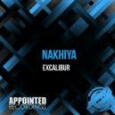 Nakhiya - Excalibur