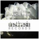 Nakhiya - Blanche Fleur