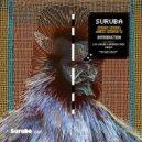 Aaron Baron, Jean Marie K. - Introduction (Original Mix)