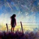 kamensky - Hidden Dreams