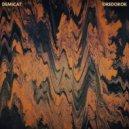 Demicat - Chiwhazin (Original mix)