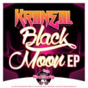Kraneal - Welcome To The Jungle