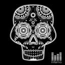 Andres Power - Inferno (Original Mix)