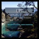 Manuel Costela - Slide Over (Original Mix)