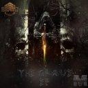 Coman Dante - The Grave (Original Mix)