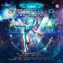 Zr0 & Astro-D - Kj Puram (Astro-D Remix)