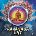 Mahanada - Deva Premal (Original Mix)