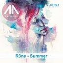 R3ne - Summer