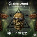 Captain Hook - Vertebra L2 (Pitchbend Remix)
