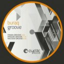 Buraq - Pinguin Groove (Original Mix)