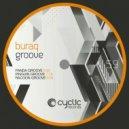 Buraq - Racoon Groove (Original Mix)