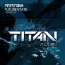 Firestorm - Future State