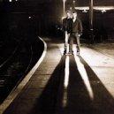 Pet Shop Boys and Dusty Springfield - Rent (The François Kevorkian Remix)