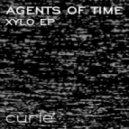 Agents Of Time - Polarized (Original Mix)